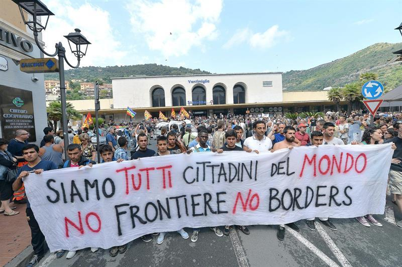 no-borders-ventimiglia